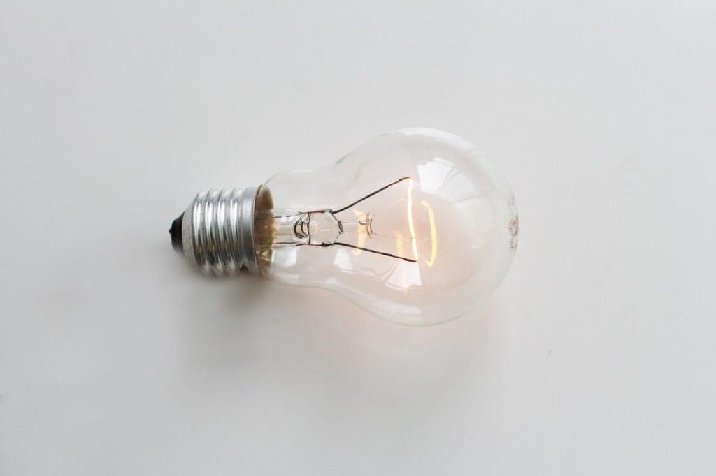 dépannage électrique meise panne de courant